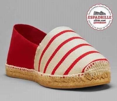 bottes fabrication espagnole