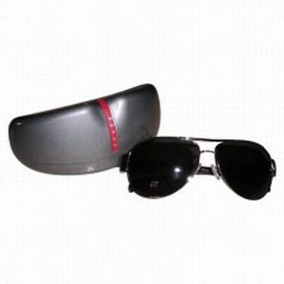 8f3a8603e19b17 lunettes solaire prada