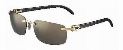 7c8b6e6b931d96 lunette cartier pas cher
